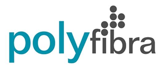 Logo Polyfibra